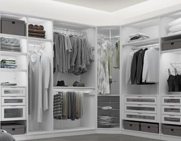 garderoobi sisud