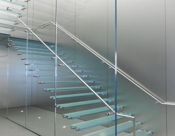 klaaspiirded