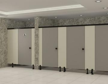 wc vaheseinad